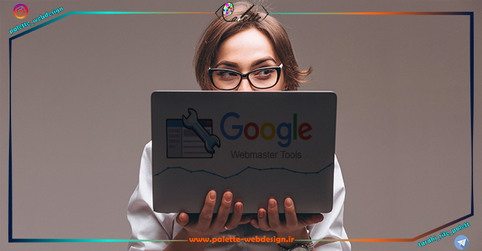 اضافه کردن سایت وردپرس به گوگل سرچ کنسول