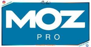 آموزش Moz Pro