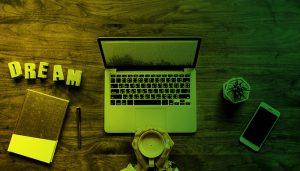 چطور یک کسب و کار اینترنتی بدون سرمایه اولیه راهاندازی کنم